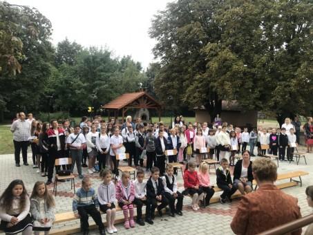 n_2020noviskola_001.jpg