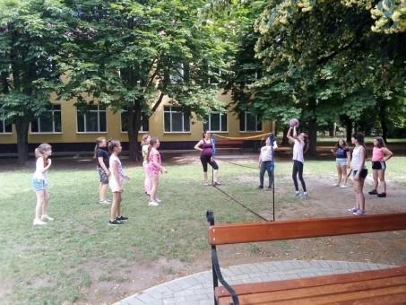 n_2019tavasziskola_006.jpg