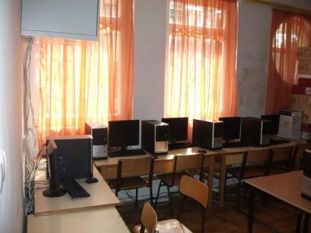 n_informatikailabor_001.jpg