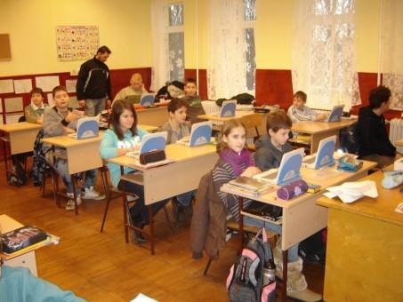 n_laptopprogram_001.jpg